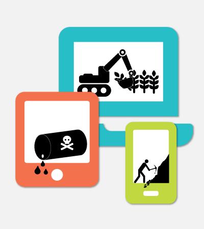 smartphone-tablet-und-co-teaser