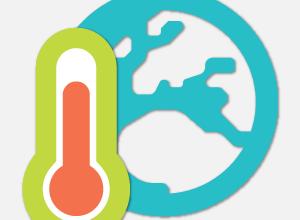 Klimakrise – Vom Wissen zum Handeln!