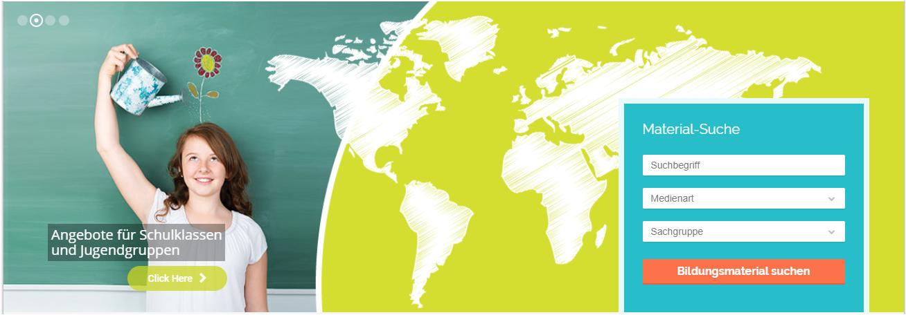 globales-klassenzimmer-ist online