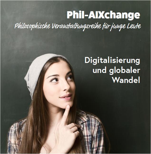 Phil-AIXchange-2019