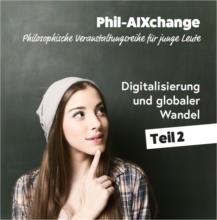 phil-AIXchange-TEIL2
