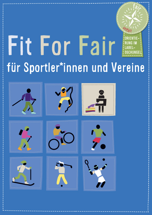 CIR-Cover-Broschüre-Fit-fot-fair-Sportkleidung-CCC-2018