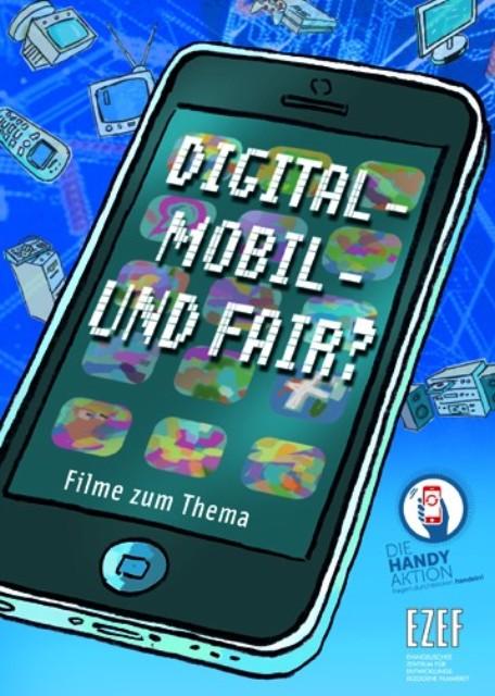Digital-mobil-fair_DVD-Cover.cdr