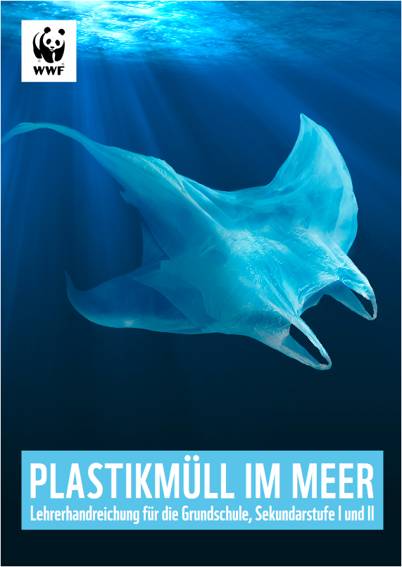 plastikmuell-im-meer-wwf