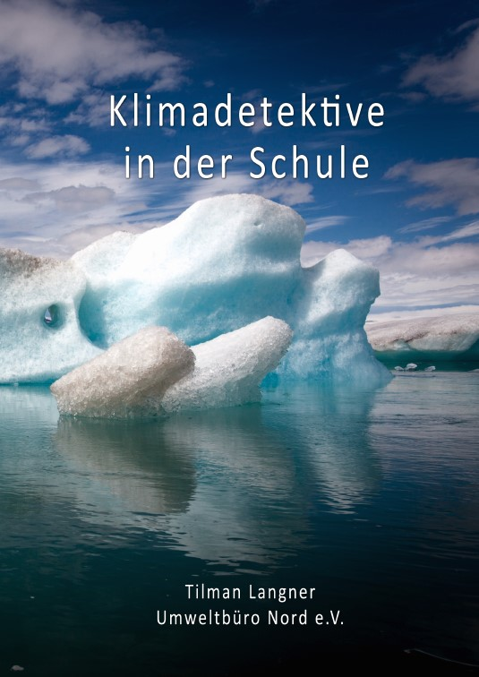 Klimadetektive in der Schule