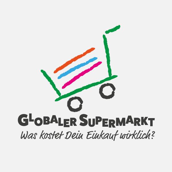 logo-globaler-supermarkt-online-modul