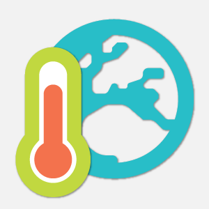 klimakrise-teaser