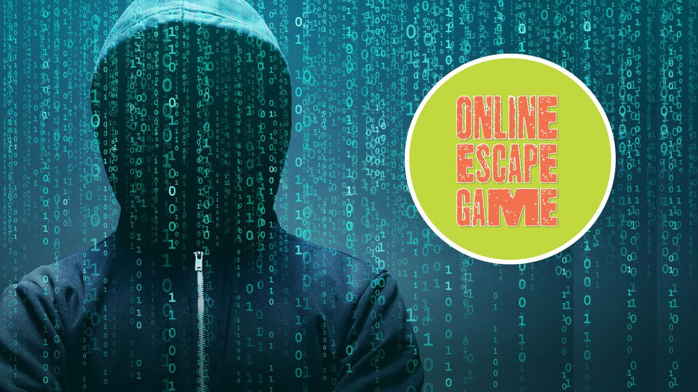 Escape-Game-Digital-Breakout-NL