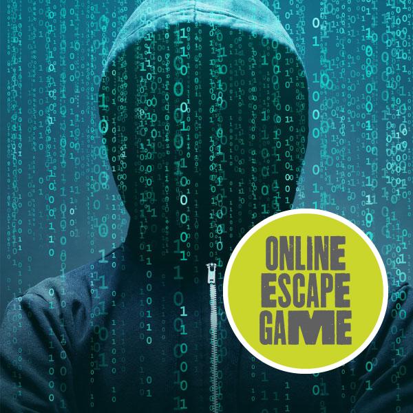 Escape-game-Teaser-web