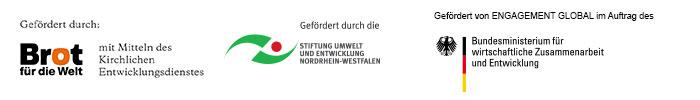 foerderer-Newsletter