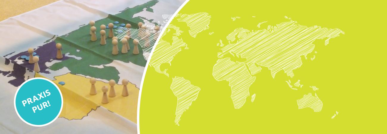 praxistraining-globales-lernen-2021-header-web