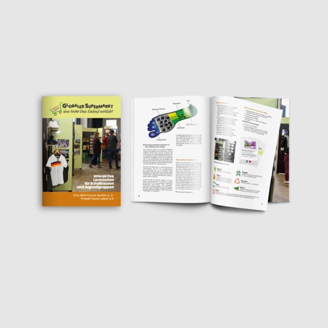 Bildungsmaterial zum Download