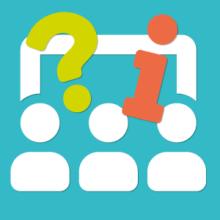 Digitalisierung – Was ist das?