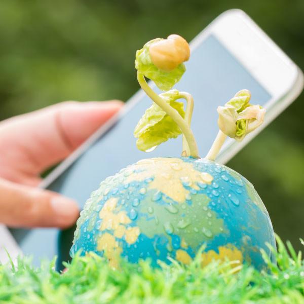 konsum.digital.nachhaltig